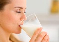 Молоко с луком от кашля - рецепты приготовления