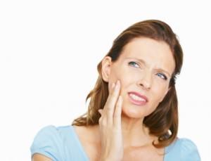 Можно ли протезировать зубы при простуде