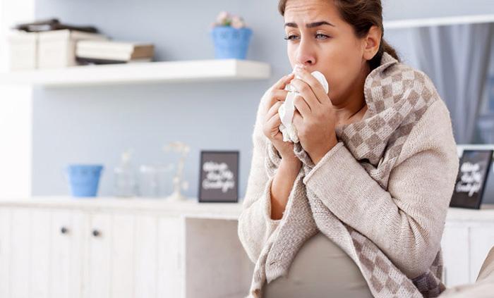 Леденцы от кашля недорогие но эффективные