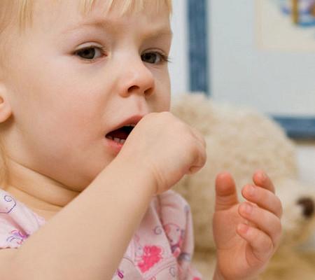 Как быстро избавиться от сухого кашля в домашних условиях рецепты народной медицины
