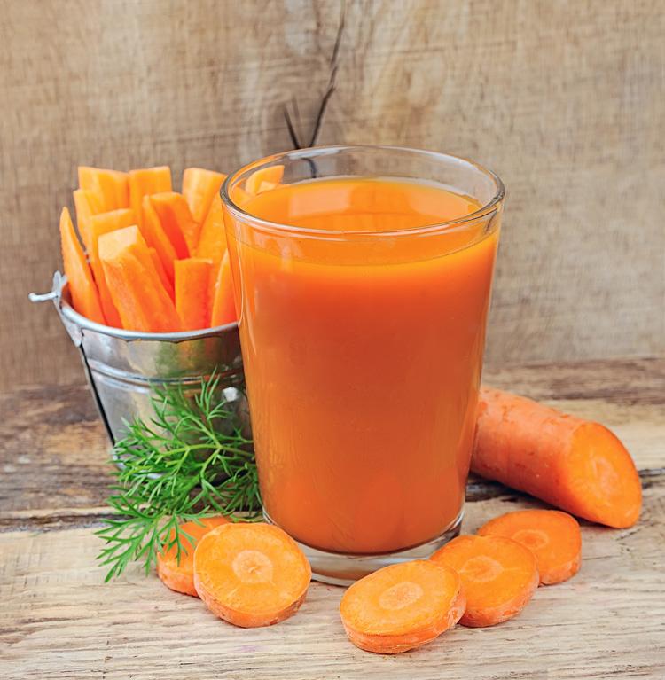 картинки морковь и морковный сок короновали немецких кайзеров