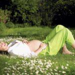 Аллергический ринит насморк при беременности: лечение и профилактика