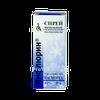 Описание препарата для носа Снуп